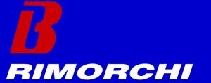 Bartoli Rimorchi logo